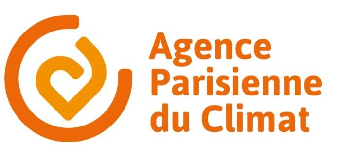 Agence_parisienne-du-climat